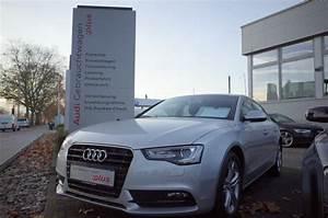 Allemagne Voiture : acheter une voiture d 39 occasion en allemagne pi ges et avantages photo 5 l 39 argus ~ Gottalentnigeria.com Avis de Voitures
