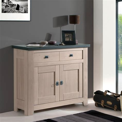 Commode D Entree by Commode D Entree