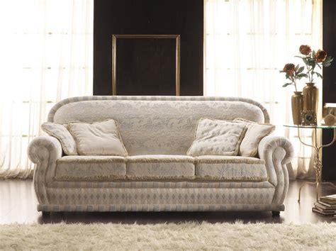 magasin canapé cuir magasins meubles plan de cagne 20170717050456 arcizo com
