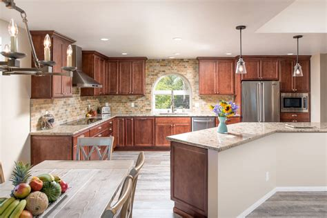 kitchen designers san diego design build services classic home improvements 4640