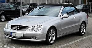 Mercedes Clk 320 Cabriolet : file mercedes benz clk 320 cabriolet avantgarde a 209 frontansicht 17 juli 2011 ratingen ~ Melissatoandfro.com Idées de Décoration