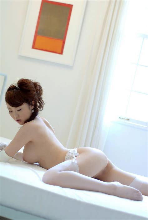 Asian Babes Db Naked Japanese Bride