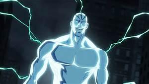 Primeira imagem de Jamie Foxx em novo Homem Aranha ...