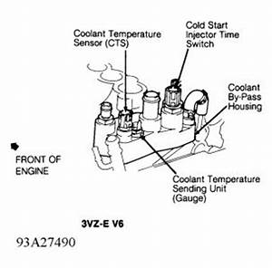 1995 toyota t100 wiring diagrams imageresizertoolcom With parts diagram as well toyota t100 1995 transmission wiring diagram