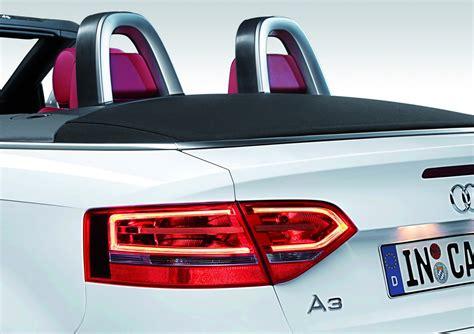 Gambar Mobil Audi A3 by Daftarharga Mobil Daftar Harga Terbaru Audi A3 2 0 T Sfi