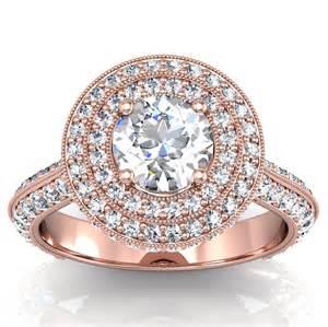 luxury wedding rings luxury expensive rings luxury things