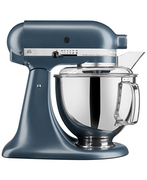 kitchenaid ksmap architect  qt stand mixer