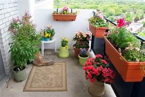 Balkonkästen Gestalten Ohne Blumen : balkon deko ideen f r jede art balkongestaltung ~ Bigdaddyawards.com Haus und Dekorationen