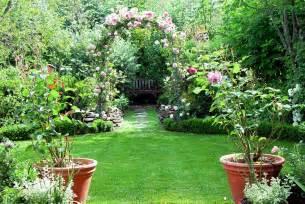 beautiful home gardens prime home design beautiful home gardens