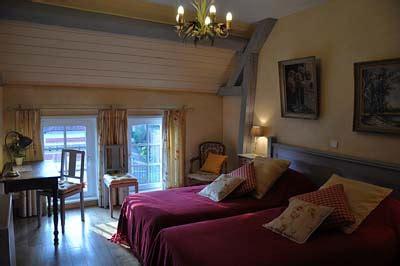 chambre d hote amiens chambres d 39 hôtes de charme camon amiens somme chambre d