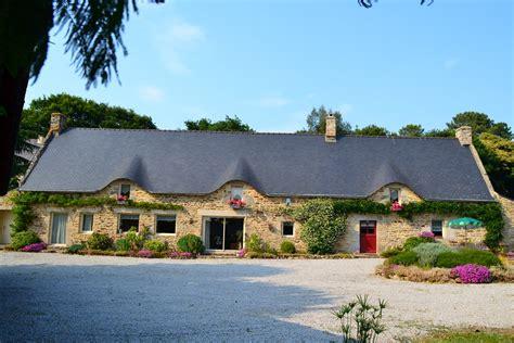 cuisine bretonne traditionnelle fermette ère vannes bretagne sud bretagne sud ère