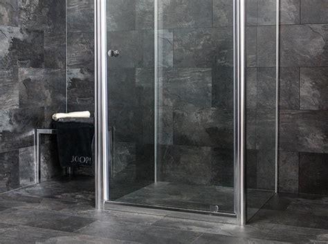 dusche u form u dusche freistehende duschkabine u form duschabtrennung ebenerdig ns9 80x80 cm