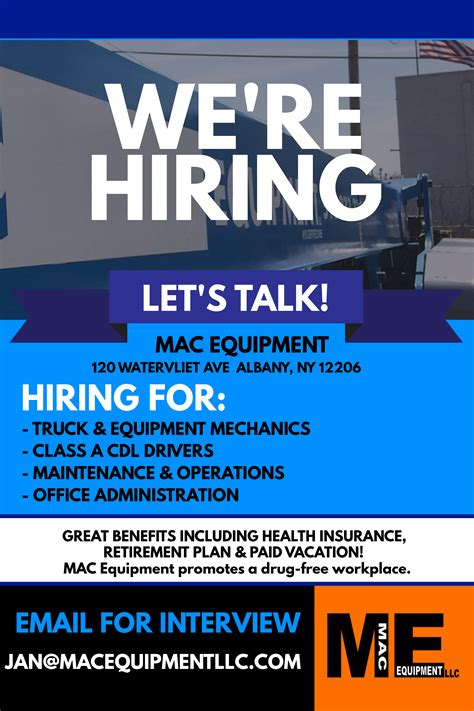nys dmna civilian job opportunities