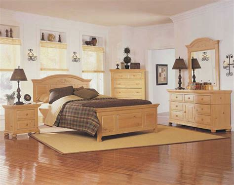 Bedroom Sets Cheap Near Me