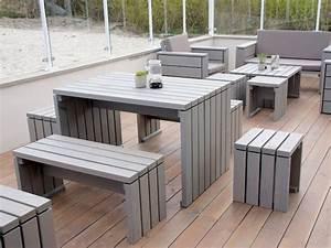 Gartenbank Grau Holz : gartenbank grau trendy with gartenbank grau finest uac with gartenbank grau good eine ~ Whattoseeinmadrid.com Haus und Dekorationen