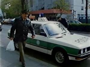Shell Tankstelle München : polizeiinspektion 1 episode 129 ~ Eleganceandgraceweddings.com Haus und Dekorationen
