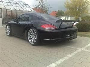 Forum Porsche Cayman : lets see pictures of the caymans page 11 rennlist porsche discussion forums ~ Medecine-chirurgie-esthetiques.com Avis de Voitures