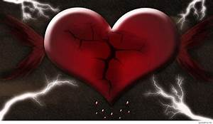 Top broken heart pics, photos sayings and wallpapers