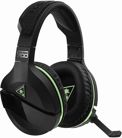 Headset Xbox Turtle Gaming Beach Wireless Stealth