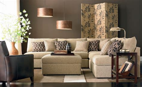 9 Free Catalogs For Home Decor   Best Home Decorating