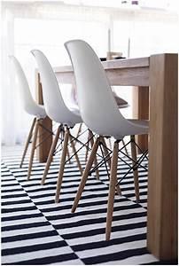Teppich 3 50x2 50 : die besten 25 ikea teppich ideen auf pinterest schwarz wei teppich wei e teppiche und ~ Bigdaddyawards.com Haus und Dekorationen