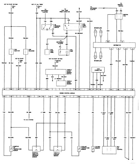 Sunpro Tach Wiring Diagram Electrical Website Kanri Info