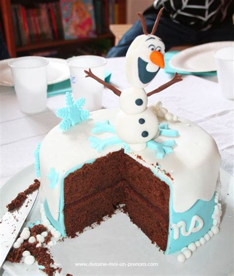 gateau pate a sucre reine des neiges g 226 teau reine des neiges en p 226 te 224 sucre birthday frozen g 226 teau birthdays