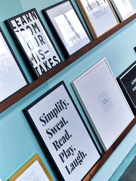 The Honest Company, Los Angeles - Office Inspiration
