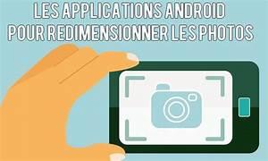 Application Gratuite Pour Android : les meilleures applications android gratuites pour redimensionner les photos info24android ~ Medecine-chirurgie-esthetiques.com Avis de Voitures