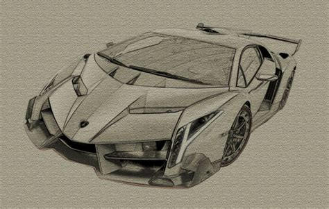 lamborghini sketch lamborghini veneno canvas sketch by zapdosify on deviantart
