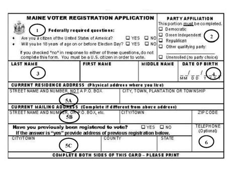 nyc registration to vote bureau of corporations elections commissions