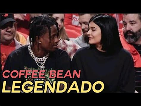 Travis scott coffee bean instrumental. Travis Scott - COFFEE BEAN (Legendado) - YouTube