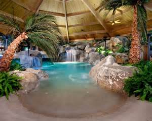 house plans with indoor pools indoor pool swim home design architecture