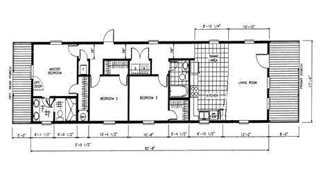oconnorhomesinccom impressing  orleans shotgun house plans floor design