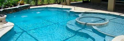 Aquascape Swimming Pools by Aquascape Pools Quality Custom Pools Since 1989 In The