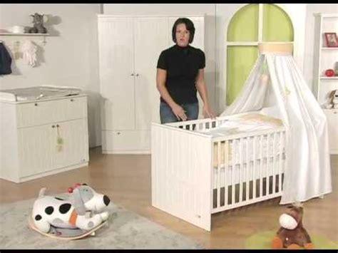 Roba Kinderzimmer Dreamworld 2  Babyartikelde Youtube
