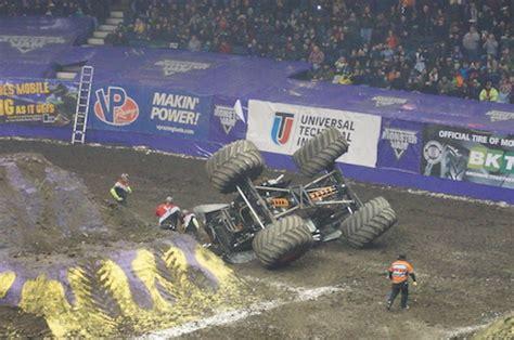 chicago monster truck show monster truck show chicago 2014 bestnewtrucks net