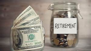 How to invest for a comfortable retirement: 6 tips to ...