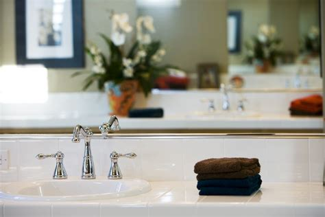Bathroom Sink Drains Slowly by New Kitchen Sink Drains Slowly Awesome 21 How To Unclog A
