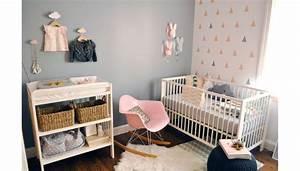 papier peint vintage enfant maison design bahbecom With tapis chambre bébé avec comment faire livrer des fleurs