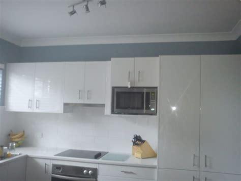 splashback ideas white kitchen beautiful tiles for kitchen splashback photos home