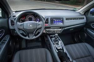 Honda Hr V Executive : honda hr v 1 5 i vtec executive cvt adac info autodatenbank detailseite ~ Gottalentnigeria.com Avis de Voitures