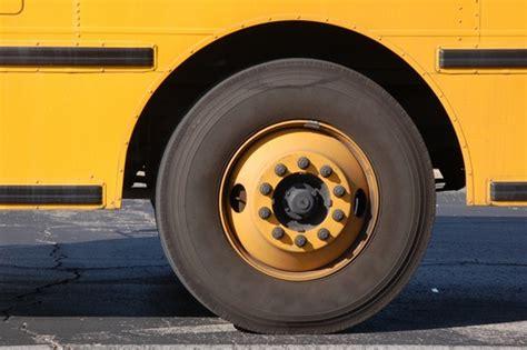 bus tires coloradowest equipment nebraskacentral