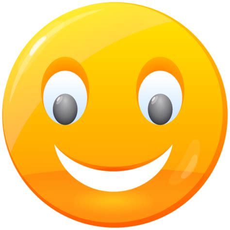 Smile | Free Images at Clker.com - vector clip art online, royalty free & public domain