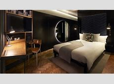Hotels in London Hotel Reviews and Information Time
