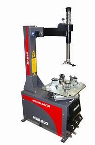 Machine A Pneu Moto : marolotest d monte pneu mt 216 triphas 380 v ~ Melissatoandfro.com Idées de Décoration