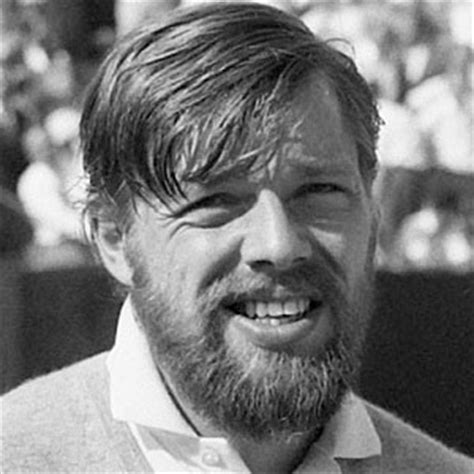torben ulrich bio facts family famous birthdays