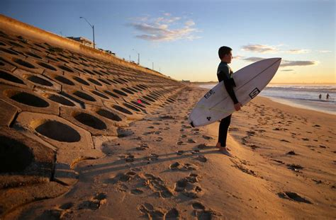 how much does it cost to build a repairs to cronulla sea wall defects could cost 1 million