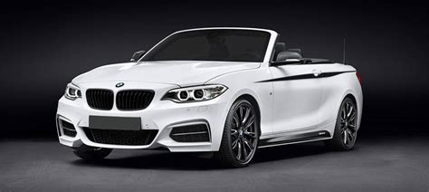 Rent A Bmw 218i Cabriolet By Ace Drive Car Rental
