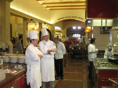 Top 20 Best Culinary Schools On The West Coast 20162017. Bankruptcy And School Loans Dc Web Designers. How To Build A Online Store Website. United Airlines Frequent Flyer Miles. Cheapest Home Insurance Rates. Oasis Heating And Cooling Market Your Website. Can You Get An Associates Degree Online. Certification Programs In Texas. Andersen Window Dealer Holland Vision Systems
